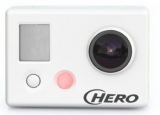 GoPro HD Motorsports HERO Video Camera
