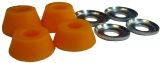Independent Low Bushings 94a