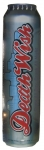 Deathwish Tall Boy Cruiser Skateboard Deck 8.5