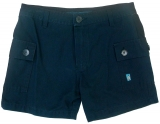 Volcom Rail Tour Shorts