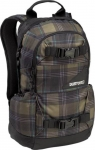 Burton Day Hiker 12L Pack