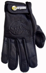 Sector Nine Surgeon Slide Gloves