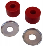 Divine Downhill Bushing Pack 90a