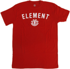 Element Kid\'s Curve Tee