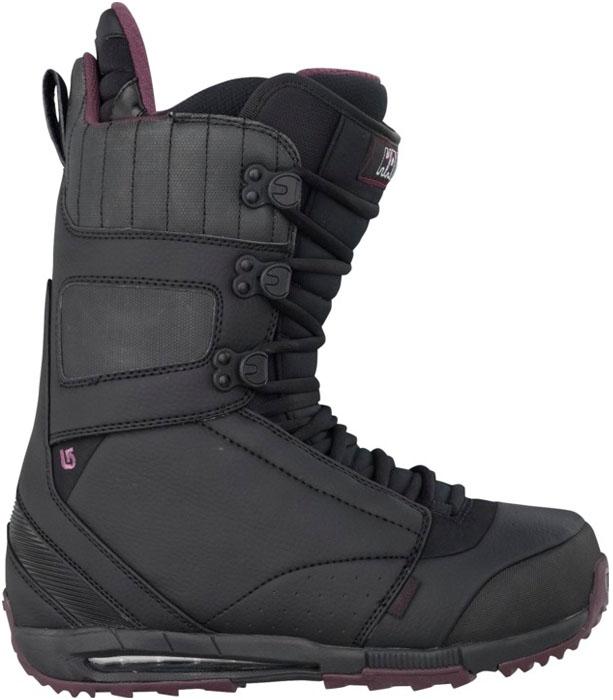 Burton Hail Snowboard Boot