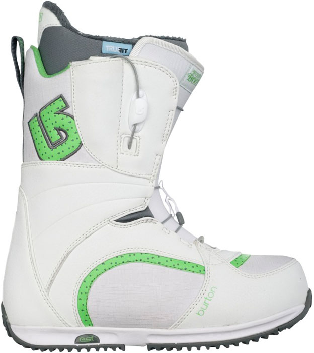 Burton Bootique Snowboard Boot