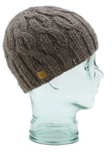 Coal The Haines Beanie - Youth
