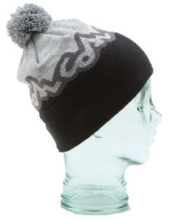 Coal The Script Beanie - Youth