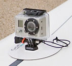 GoPro HD Surf HERO Video Camera
