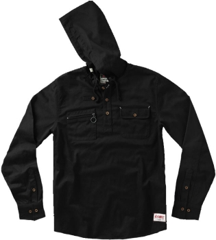 Altamont Men\'s Legion Button Down
