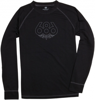 686 Direct Base Layer Top