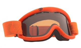 Electric EG1K Youth Goggle