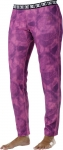 DC Women's Seema First Layer Pant