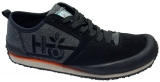 Habitat Basin Frost Proof Shoes [Black]