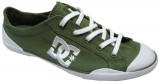 DC Women's Chelsea Z Low