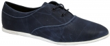 Gravis Women's Avalon Shoe [DNW]