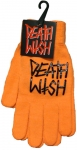 Deathwish Crook Gloves