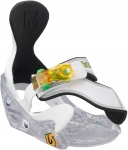 Burton Grom Bindings