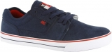 DC Tonik S Navy/White