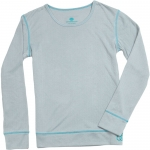 686 Women's Therma Base Layer Top