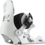 Ride Youth Micro Bindings