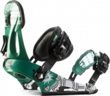 Ride Youth Phenom Bindings