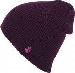Volcom Women's Power Beanie
