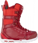 Burton Men's Restricted Hail Snowboard Boots