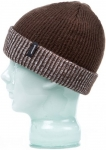 Spacecraft Two Tone Beanie