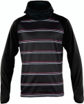 Dakine Men's Trigger Base Layer Hoody