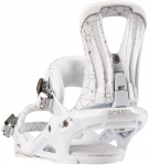 Rome Women's Runway Bindings