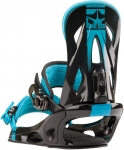 Rome Women's Shift Bindings