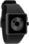Nixon Newton Watch Black/Grey