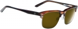 Spy Burnside Crosstown Collection Glasses