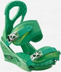 Burton Women's Stiletto Bindings
