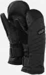 Burton Support Women's Mitt