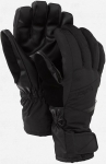 Burton Gore-Tex Under Women's Glove