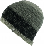 Lib Tech Sea Hagg Beanie