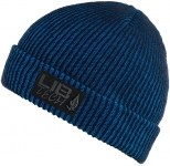 Lib Tech The Bish Beanie