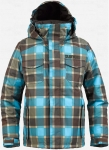 Burton Fray Jacket