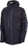 686 Ltd Dragon Thermagraph APX Jacket