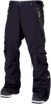 686 Smarty Compression Cargo Pant