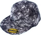 Volcom Acid Flex Fit Hat