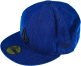 Volcom Denim New Era