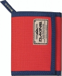 Dakine Pinnacle Wallet