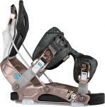 Flow Prima Bindings