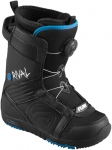 Flow Rival Jr Boa Boot