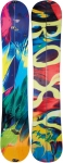 Roxy Banana Smoothie EC2 Womens Splitboard