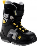 Burton Freestyle Youth Boots