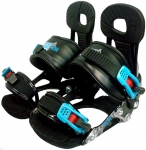 Ride Micro Small Bindings